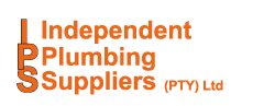 IPS – Independent Plumbing Suppliers Logo
